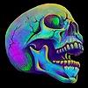 KaydonKayde13's avatar