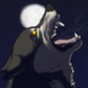 Kaydp's avatar