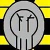 Kaydragon's avatar