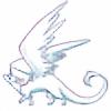 Kaydreamer's avatar