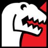 KaydRush's avatar
