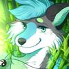 Kayds's avatar
