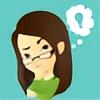 kaye-tan's avatar