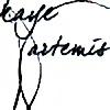 kayeartemis's avatar