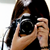 kayeesh's avatar
