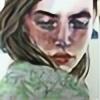 Kayehaan's avatar