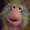 KayeleighMarie7's avatar
