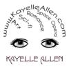 kayelleallen's avatar