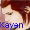 KayenofDarkness's avatar
