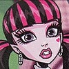 kayessiii268's avatar