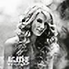 KayeStar's avatar