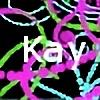 KayFal's avatar