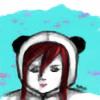 KayFlori's avatar