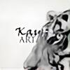 kayfo23's avatar
