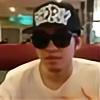 KayFroste's avatar