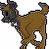 Kaygel's avatar