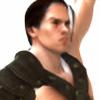 kayhankaplan's avatar