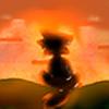 KayHat12's avatar