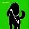 kayia-leticia's avatar