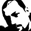 KayIglerART's avatar