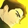 kayin1020's avatar