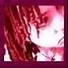 kayinda's avatar