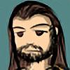 KayinNasaki's avatar