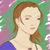 KayIscah's avatar