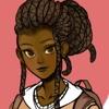 kayise's avatar