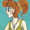 Kayisok's avatar