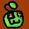 kayiu102's avatar