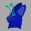 kayixu's avatar