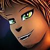 KayJay-Artique's avatar
