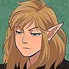 KayJay-O's avatar