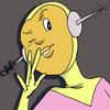 kayjay2016's avatar