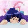 KayJay333's avatar