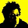 kayjayhog's avatar
