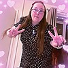 KayjedPhotography's avatar