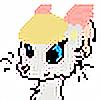 Kayjoythefirst's avatar