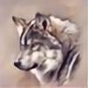 Kaykat21's avatar