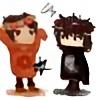 kaykat246's avatar