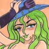 KayKatKreations's avatar