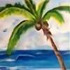 KayKay-Sandelicious's avatar