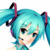 kaykay12160's avatar