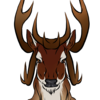 KayKay1993's avatar