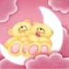 KayKayBear99's avatar