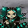 KayKayKATE's avatar