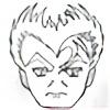 kaykaymudgle's avatar
