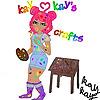 kaykaysart's avatar