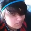 kaykaysaysrwar's avatar